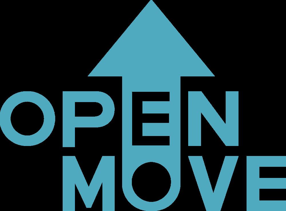 OpenMove logo.png
