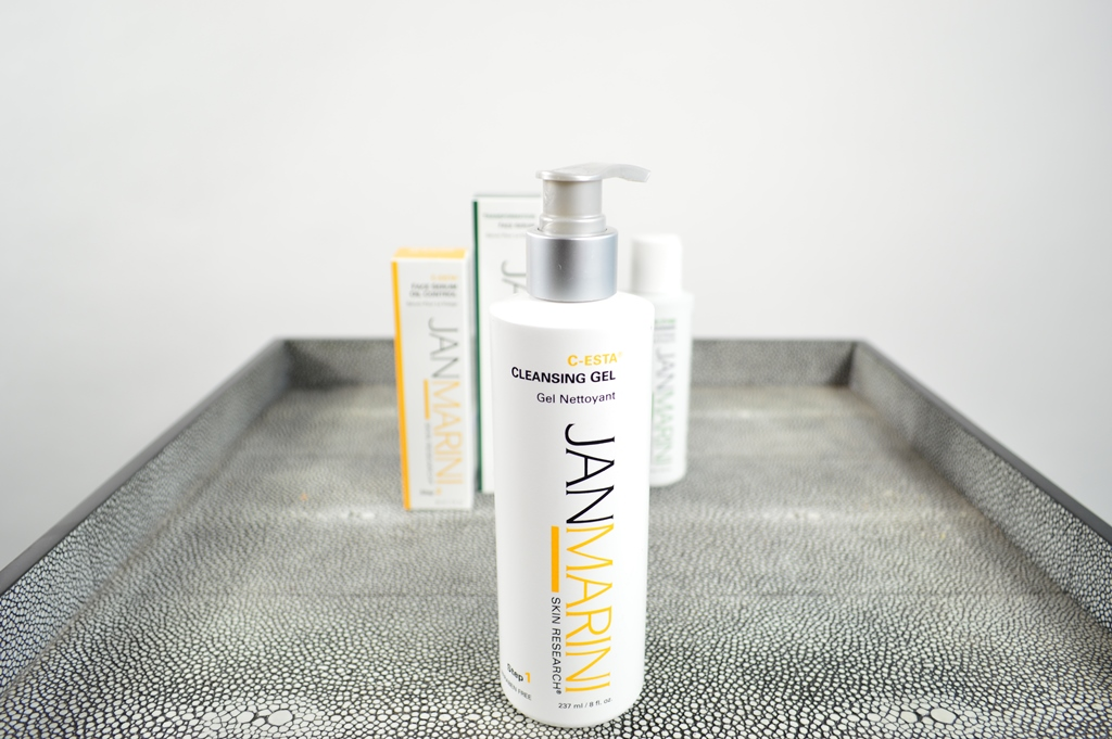 Jan Marini Cleanser