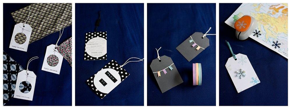 Geschenksanhänger -DIY.jpg
