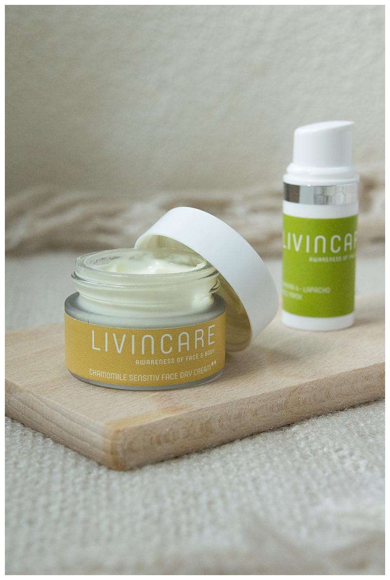 Livincare - Eco Vienna