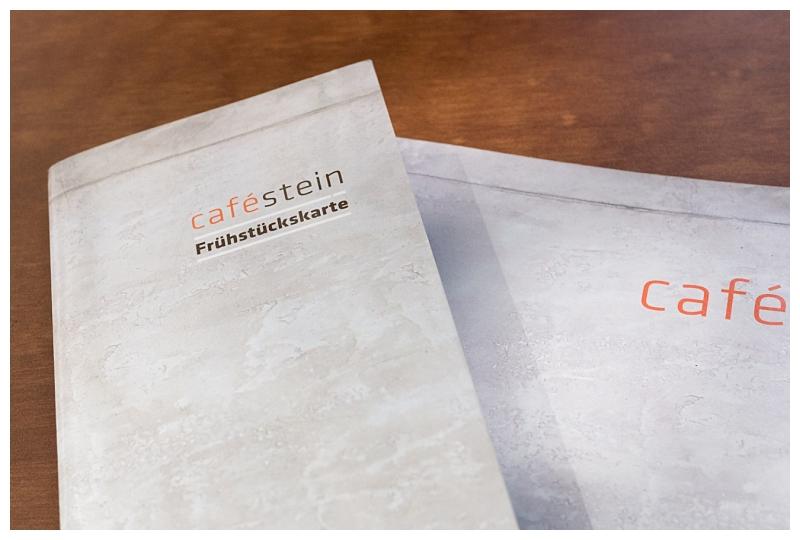 Cafe Stein - Eco Vienna