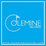 Colemine Logo.jpg