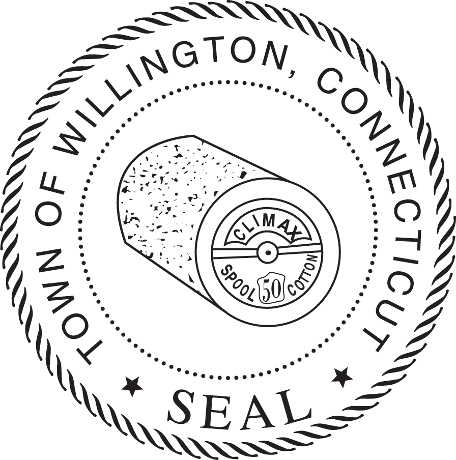 Willington-Logo-black-vectored.png