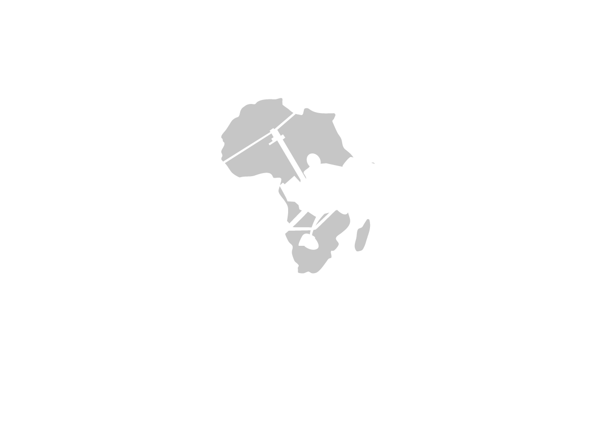 Contact — Gyro Africa