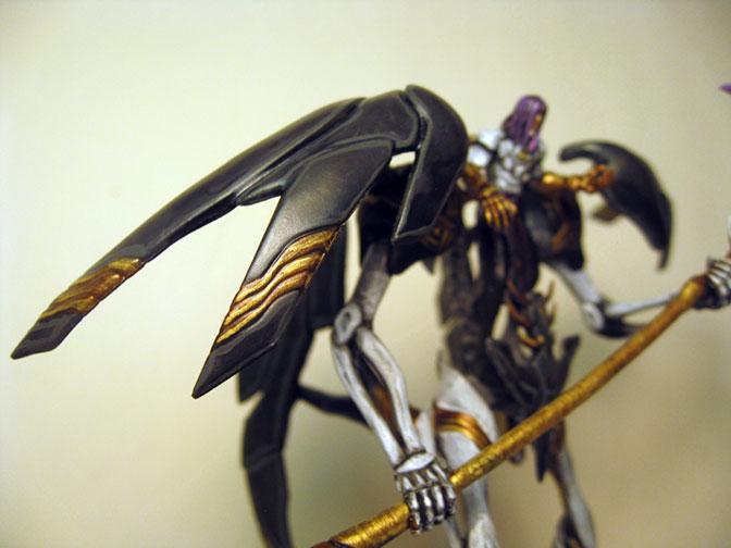 VOID_Reaper_Front02.jpg
