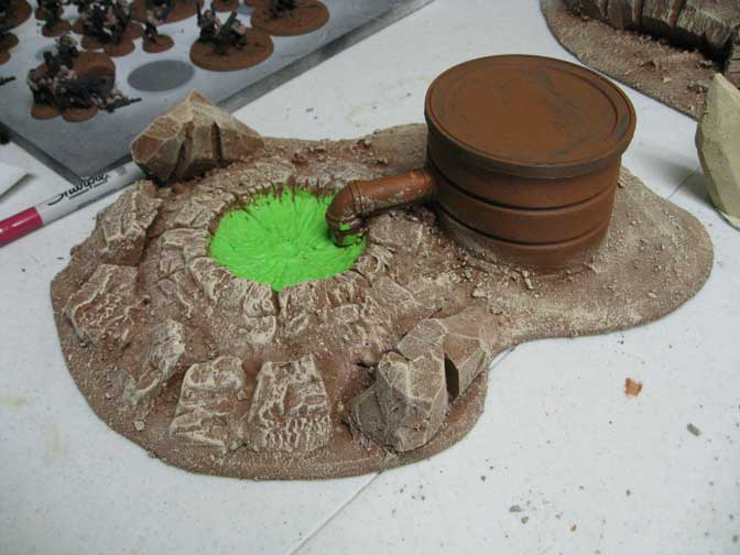 craterswip-6.jpg