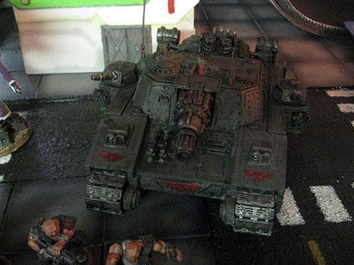 WIP_tanks_01.jpg
