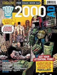 2000ad-free-comic-book-day-2014.jpg