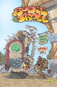 Bodie-Troll-GBC-FCBD-cover.jpgweb.jpg