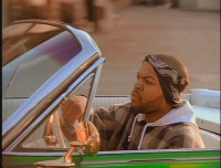 ice-cube-it-was-a-good-day-dvdrip.jpg