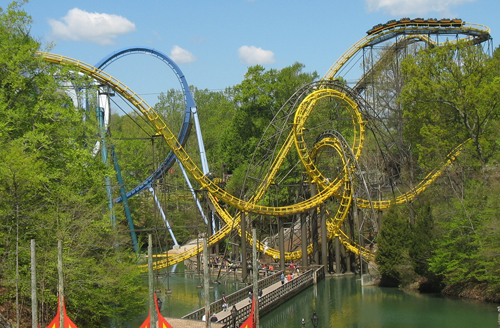 Loch_Ness_Monster_Busch_Gardens_Europe_01.jpg