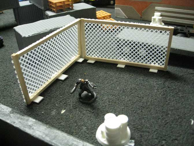 fences02.jpg