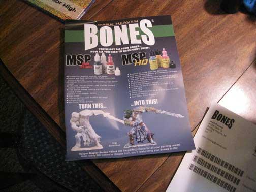 bones03.jpg