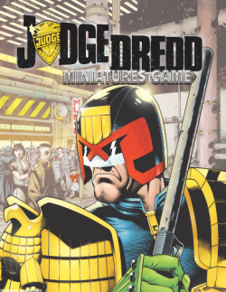 Judge_Dredd_Miniatures_Game.png