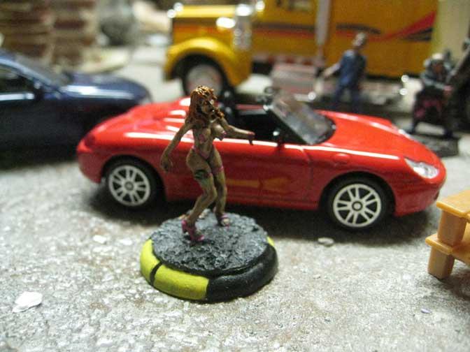 WIP_Cars_03.jpg