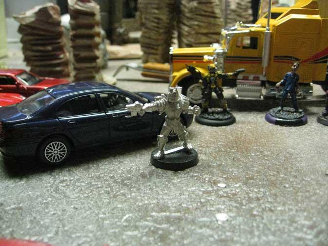 WIP_Cars_08.jpg
