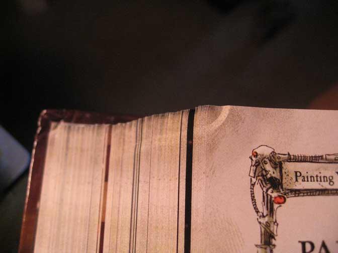 40k_book.jpg