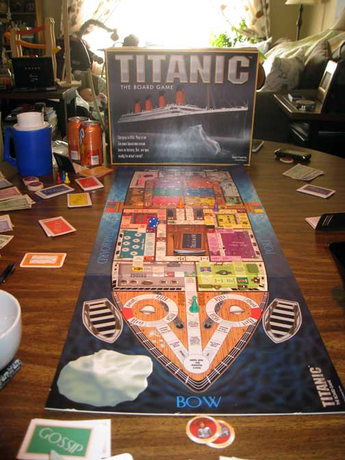 Titanic01.jpg