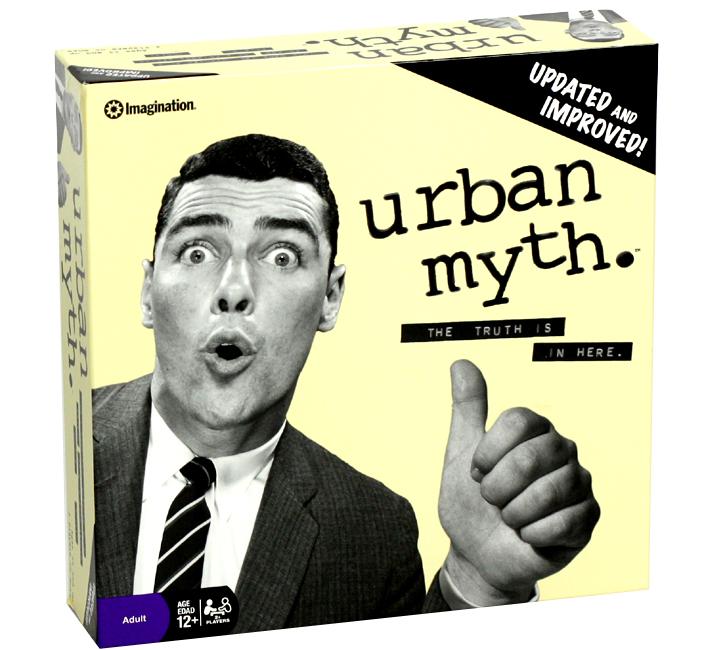 urbanmyth.jpg