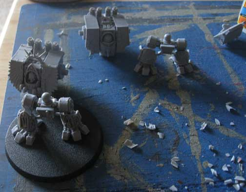WIP_dreadnaughts_01.jpg