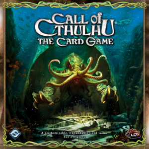 Call+of+Cthulhu+Card+Game+Core+Set.jpg