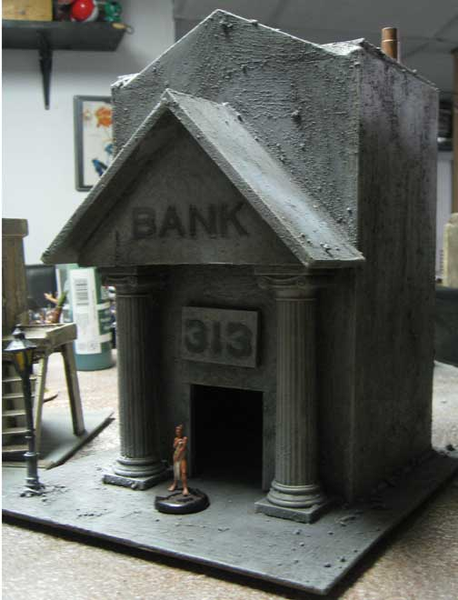 bank_parius01.jpg