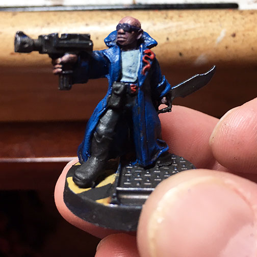 WIP_Nightlords_Cultist02.jpg