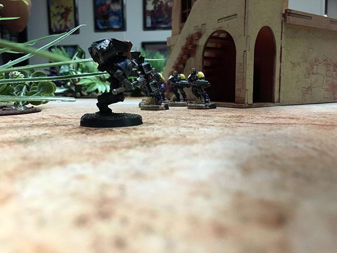 071917_battlereport_02.jpg