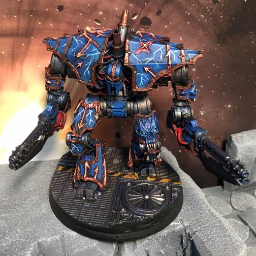 Nightlorddecimator01.jpg
