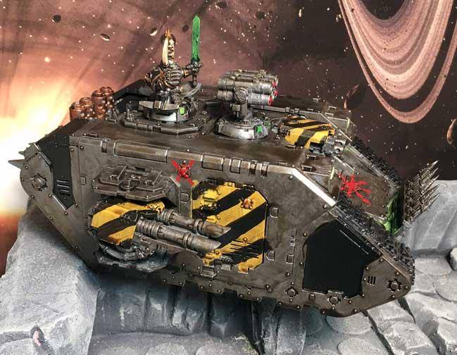 JT1117_IronWarriors_25.jpg