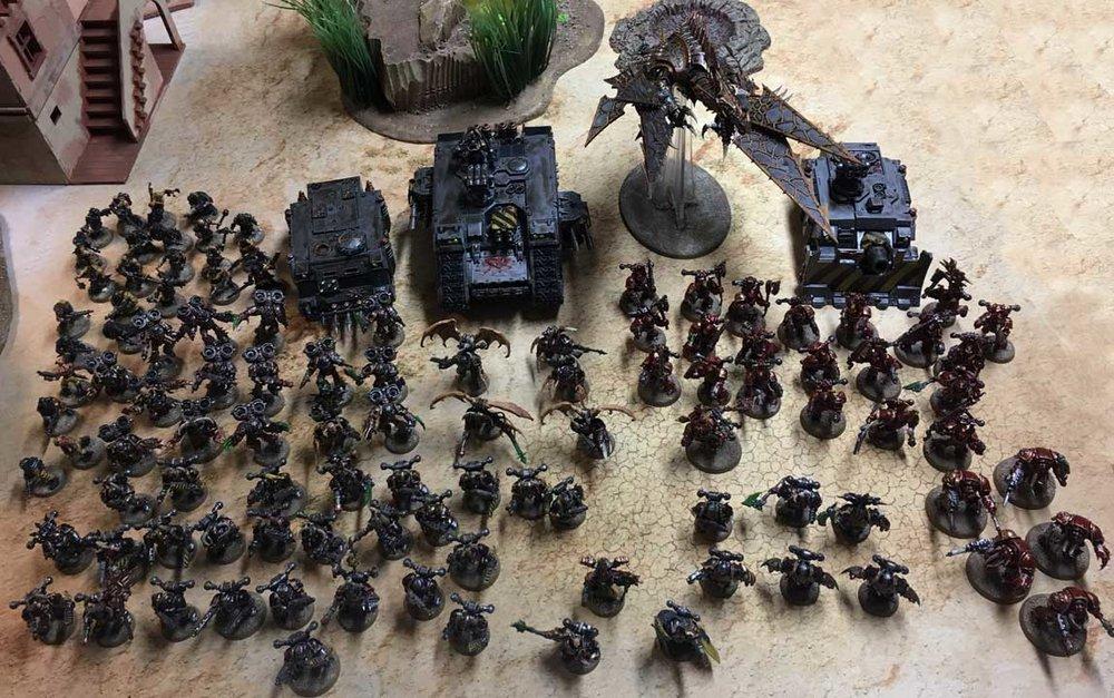 JT1117_IronWarriors_12.jpg