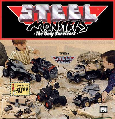 steelmonsters01.jpg