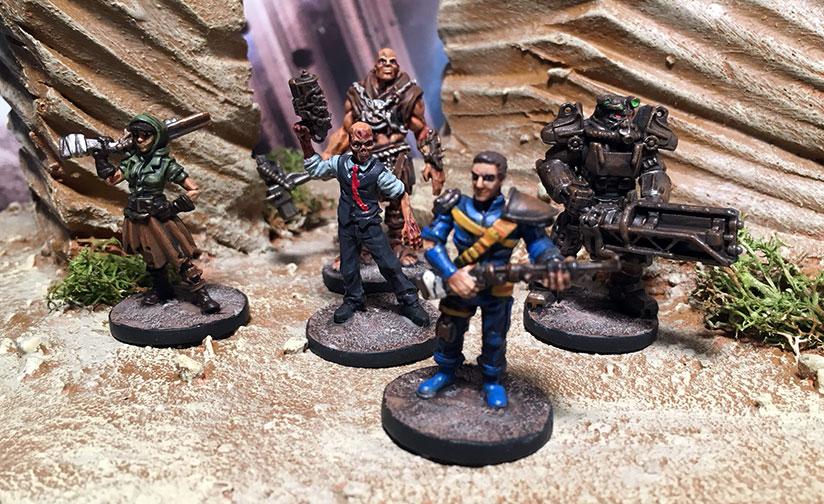 KK_Fallout_06_0718.jpg