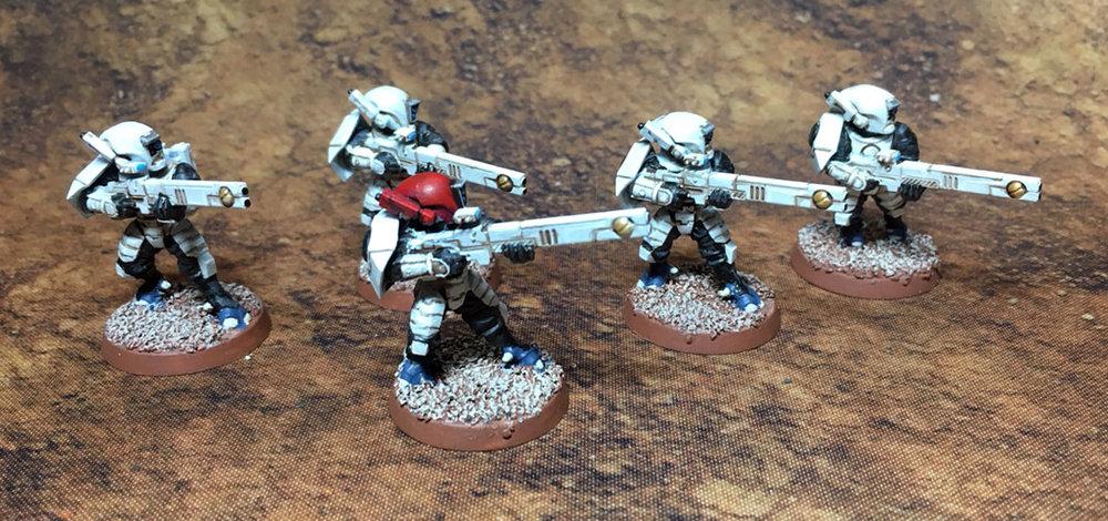 RJ_firewarriors_01.jpg
