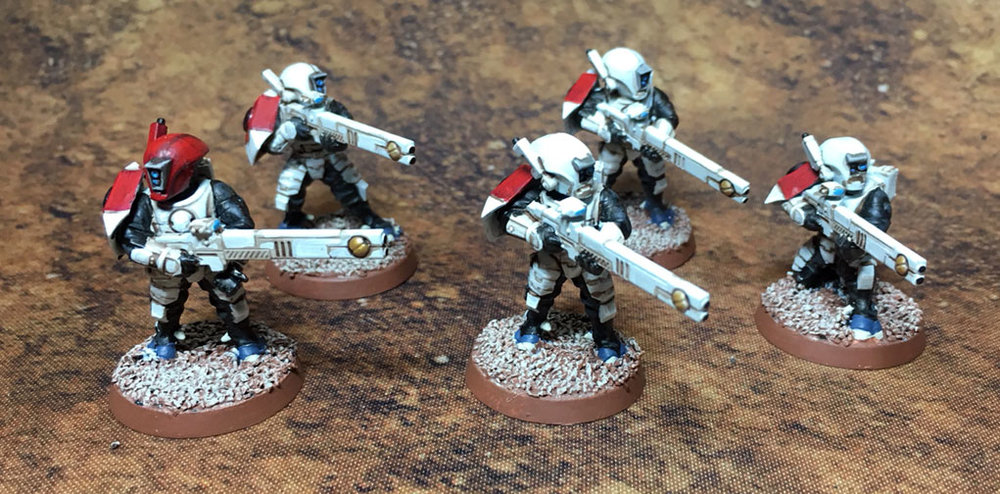 RJ_firewarriors_02.jpg