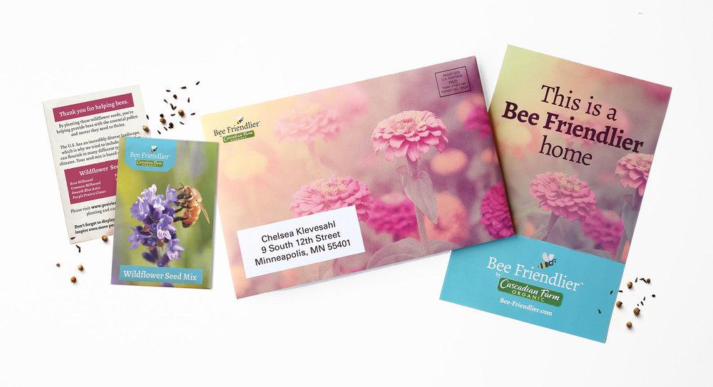 cascadian-farm-organic-direct-mail