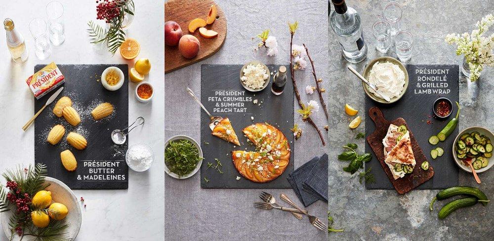 recipes-by-chef-gavin-kaysen-winter