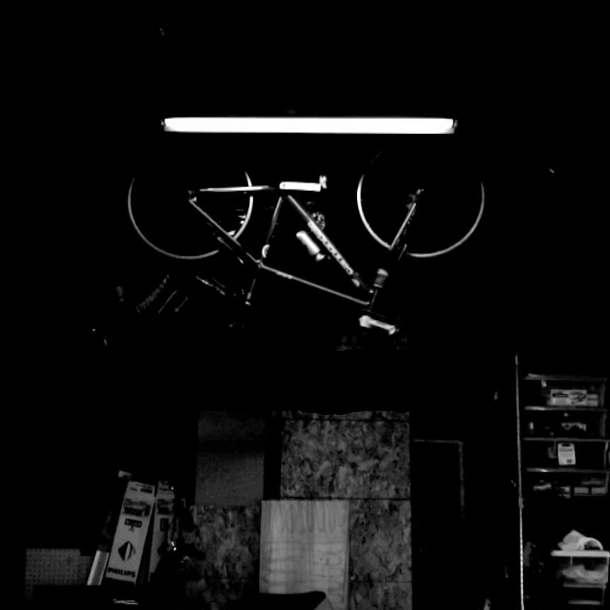 klevesahl-optum-pro-cycling-thumb.png