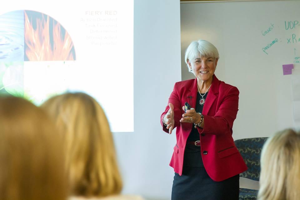 Margaret presentation 1.jpg