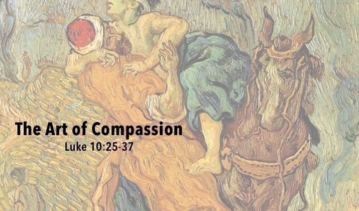 artofcompassion.jpg