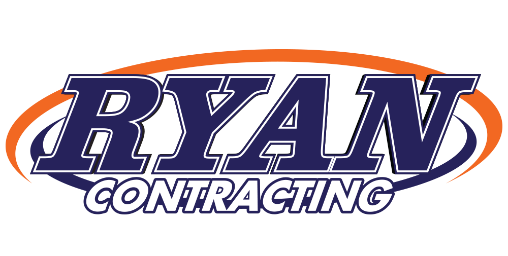 Ryan Contracting Co.