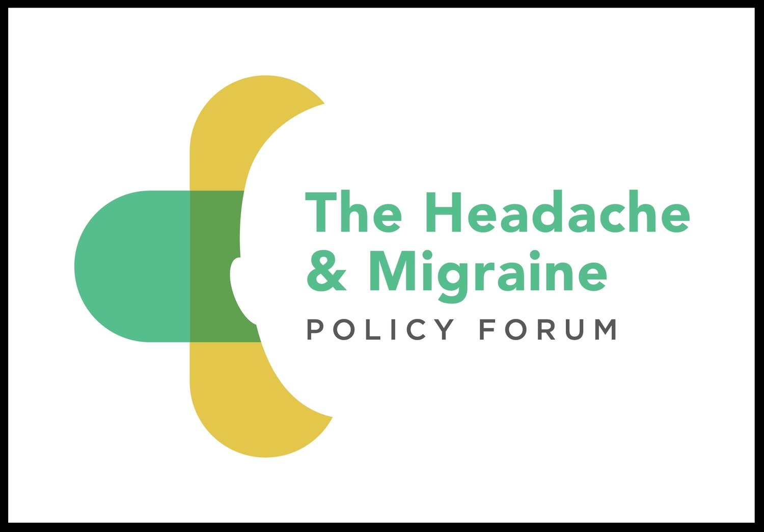 Headache and Migraine Policy Forum