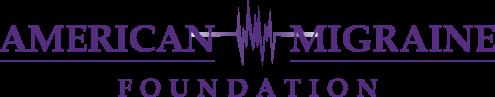 AMF Logo (1).png