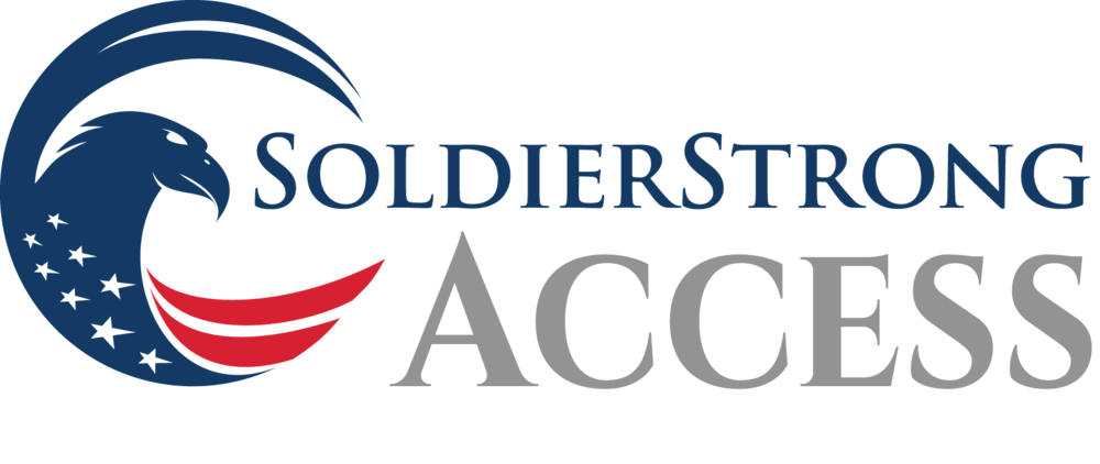SoldierStrong Logo.png