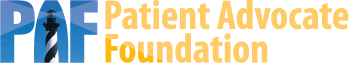 patient-advocate-foundation-logo.png
