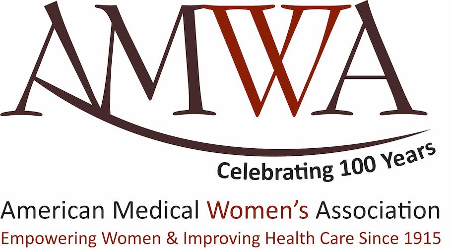 AMWA Centennial Hi-Res.jpg