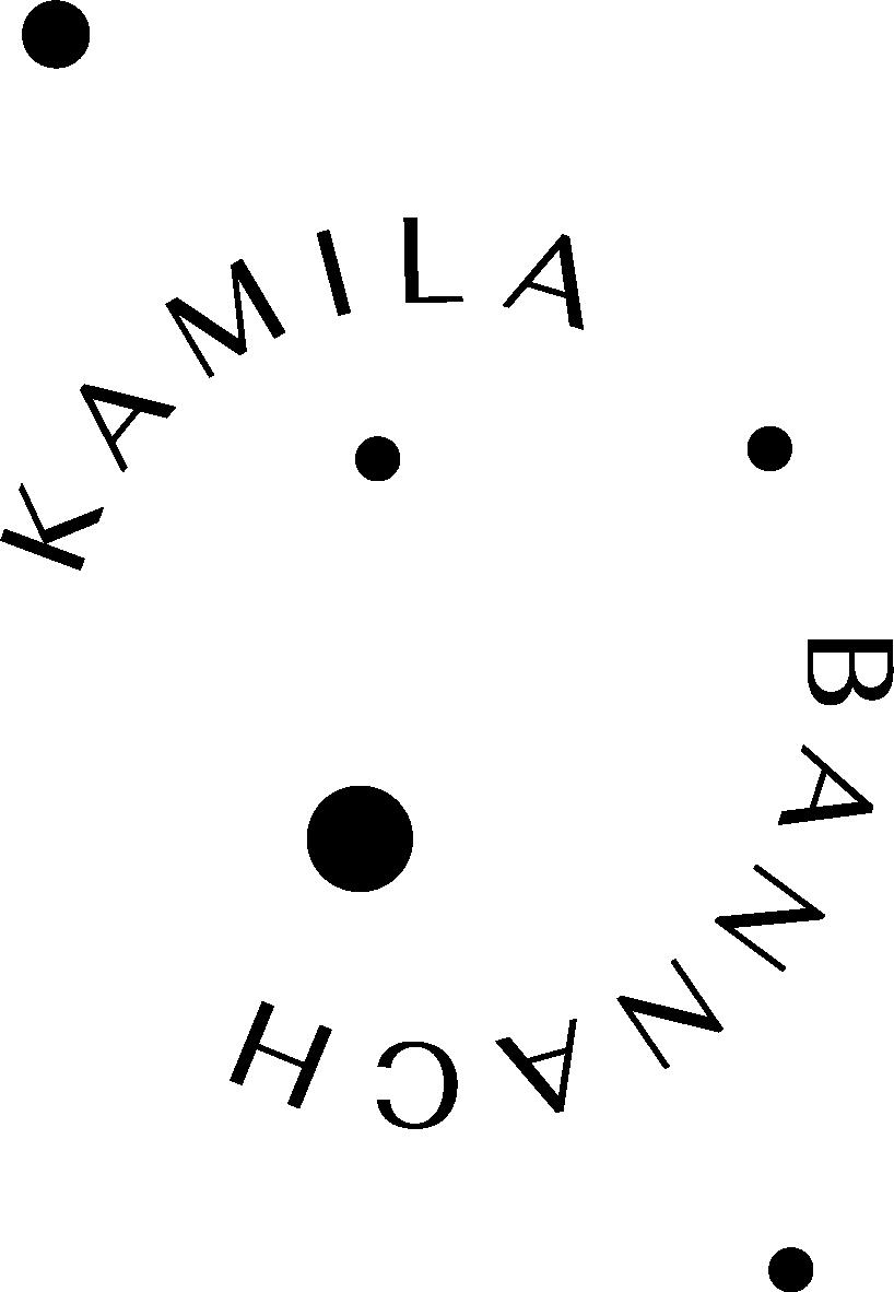 kamila-bannach-logo ikonka.png