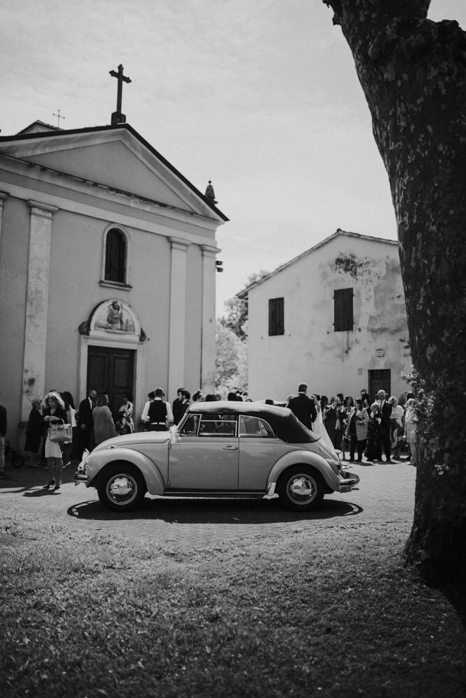 More of Parma Weddings