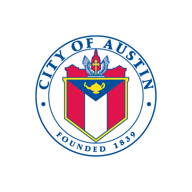 City+of+Austin+-+Logo.png