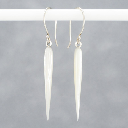 icicleearrings_pearl_IMG_8499rev.JPG